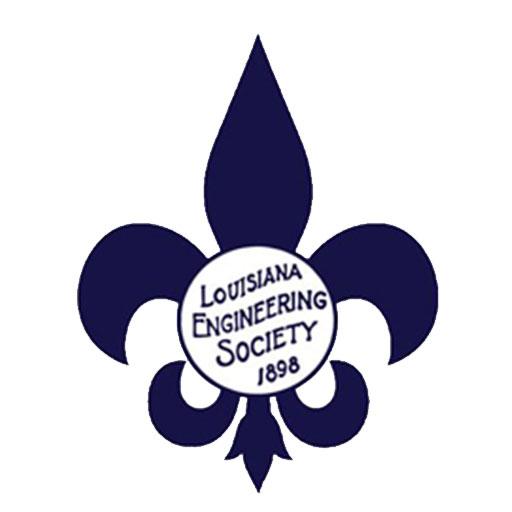 Baton Rouge Chapter