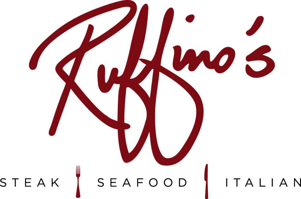 ruffinos logo